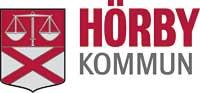Logofarg200