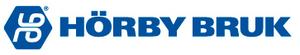 horby_bruk_logo_1_small